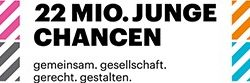 logo-16-djht-klein