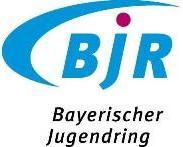 bayerischer-jugendring