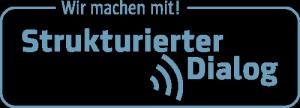 logo_strukturierter_dialog