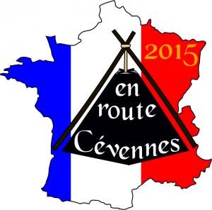 Logo Cevennen2015 v2