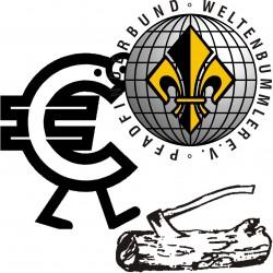 Jungfeldmeister-logo