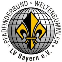 Lilie_LV_Bayern_eV_farbe-250x250