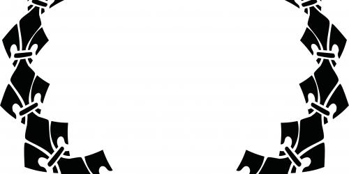 Stammeswertung_Logo_1000x1000_Stamm